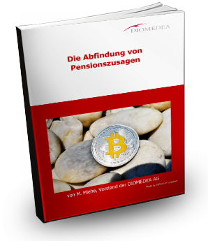 Cover Abfindung