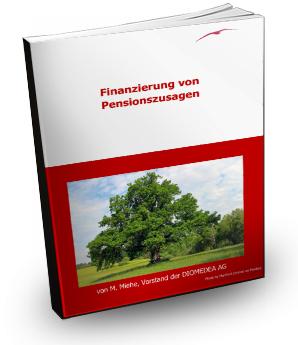 Cover Finanzierung
